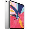 "Apple IPAD PRO WI-FI 1TB 12.9"" Liquid Retina display Silver 4 Gen Y2018"