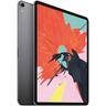 "Apple IPAD PRO WI-FI +Cellular 64GB 12.9"" Liquid Retina display Space Grey 4 Gen Y2018"