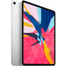 "Apple IPAD PRO WI-FI +Cellular 64GB 12.9"" Liquid Retina display Silver 4 Gen Y2018"