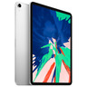 "Apple IPAD PRO WI-FI +Cellular 256GB 12.9"" Liquid Retina display Silver 4 Gen Y2018"