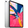 "Apple IPAD PRO WI-FI +Cellular 512GB 12.9"" Liquid Retina display Silver 4 Gen Y2018"