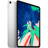 "Apple IPAD PRO WI-FI 256GB 11"" Liquid Retina display Silver Y2018"