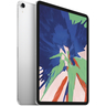 "Apple IPAD PRO WI-FI +Cellular 64GB 11"" Liquid Retina display Silver Y2018"