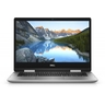 "Ноутбук Dell Inspiron 5482 14""FHD Touch"