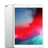Apple iPad Air Wi-Fi 64GB Silver 2019