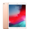 Apple iPad Air Wi-Fi 64GB Gold 2019