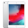Apple iPad mini Wi-Fi 64GB Silver 2019