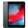 Apple iPad mini Wi-Fi 256GB Space Gray 2019